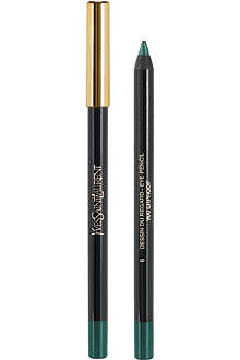YVES SAINT LAURENT Pure Chromatics Dessin du Regard waterproof eye pencil
