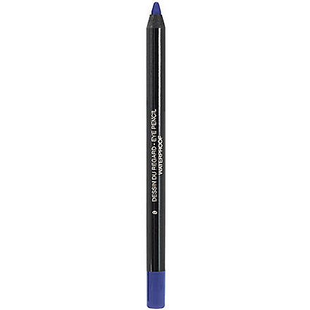 YVES SAINT LAURENT Dessin du Regard waterproof eye pencil (9