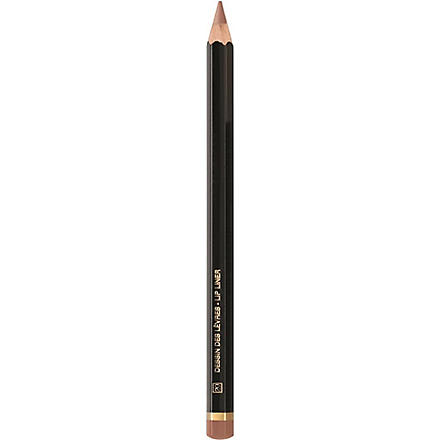 YVES SAINT LAURENT Autumn Look Dessin des Levres lip pencil (20