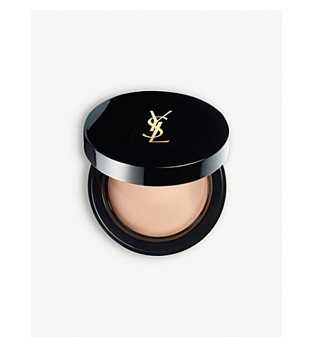 YVES SAINT LAURENT All Hours compact foundation (B20