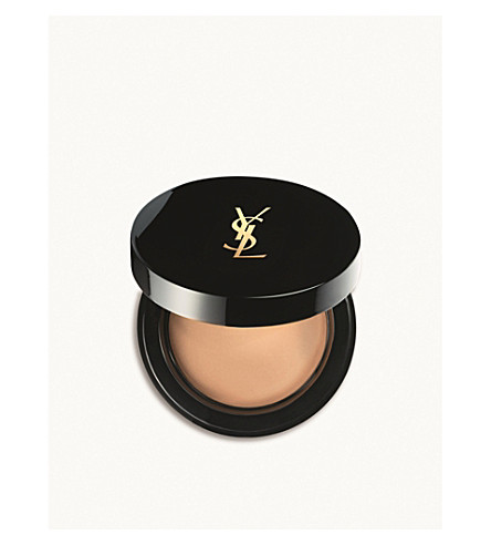 YVES SAINT LAURENT Fusion Ink compact foundation (B30