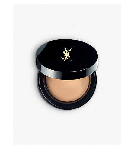 YVES SAINT LAURENT Fusion Ink compact foundation (B40