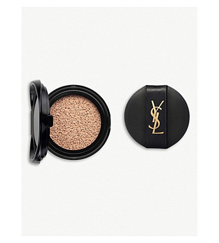YVES SAINT LAURENT Fusion Ink Cushion Foundation Refill 14g (05