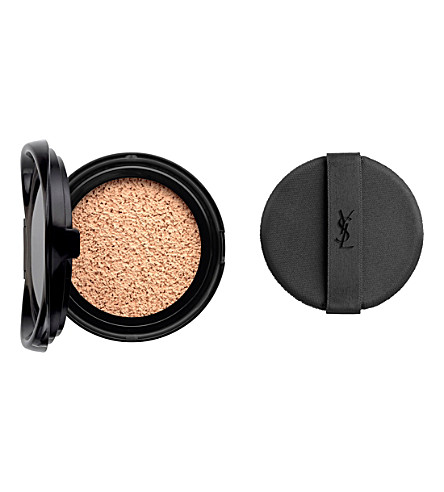 YVES SAINT LAURENT Fusion Ink Cushion Foundation Refill (10