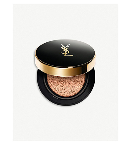 YVES SAINT LAURENT Fusion Ink Cushion Foundation 14g (05