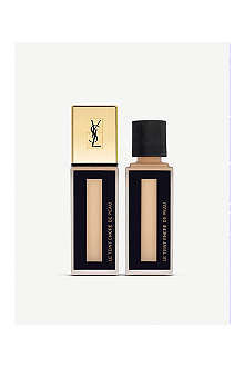 YVES SAINT LAURENT Fusion Ink foundation