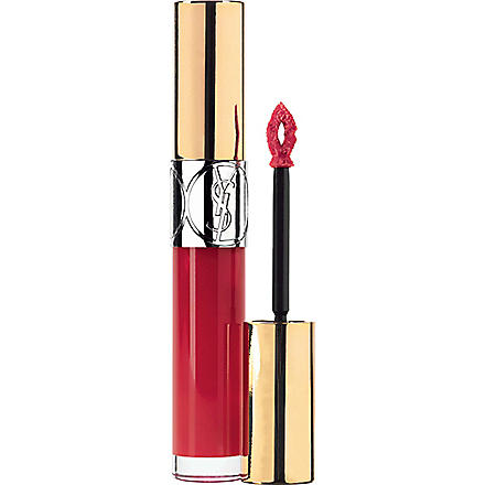 YVES SAINT LAURENT Gloss Volupte lip gloss (03
