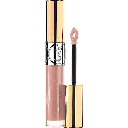 YVES SAINT LAURENT Gloss Volupte lip gloss (18