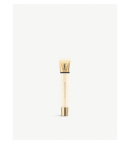 YVES SAINT LAURENT Touche Éclat Glow Shot (1