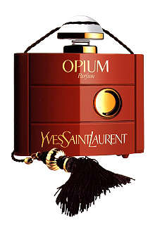 YVES SAINT LAURENT Opium parfum extract 15ml