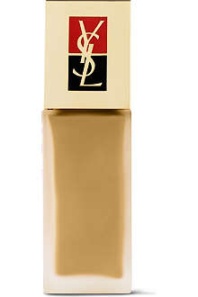 YVES SAINT LAURENT Teint Resist