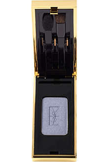 YVES SAINT LAURENT Ombre Solo eyeshadow