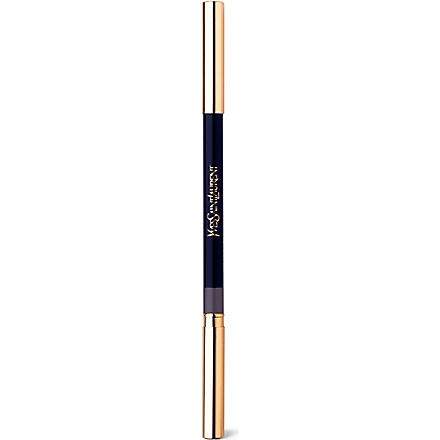 YVES SAINT LAURENT Eye pencil (Purple