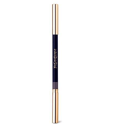 YVES SAINT LAURENT Eye pencil (Purple