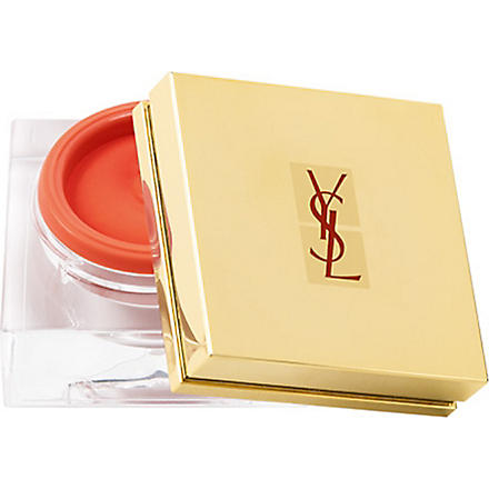 YVES SAINT LAURENT Creme Blush