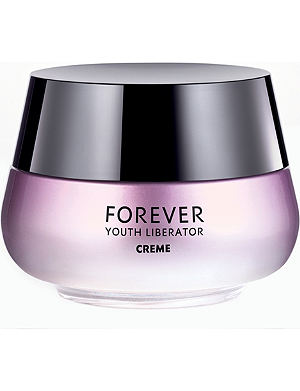 YVES SAINT LAURENT Forever Youth Liberator Creme – normal skin types 50ml