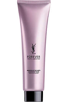 YVES SAINT LAURENT Forever Youth Liberator Cleanser 150ml