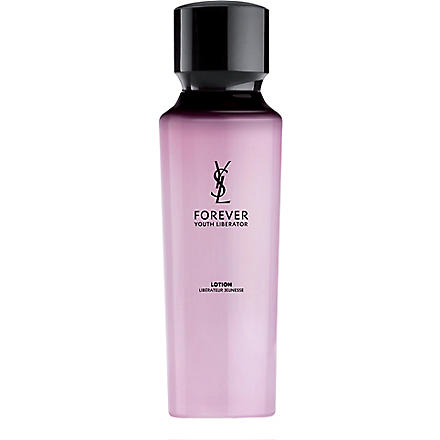 YVES SAINT LAURENT Forever Youth Liberator Toner 200ml