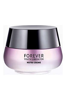 YVES SAINT LAURENT Forever Youth Liberator Creme – dry skin types 50ml