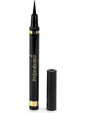 YVES SAINT LAURENT The Black Collection Eyeliner Pen