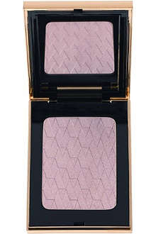 YVES SAINT LAURENT Collector Lumiere face palette