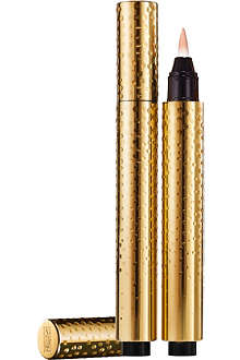 YVES SAINT LAURENT Touche Éclat Collector Edition