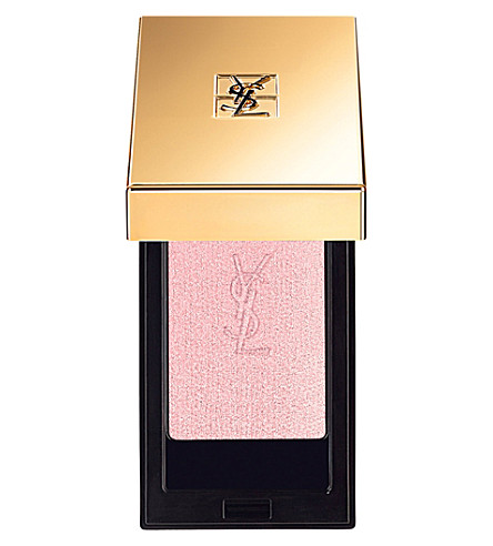 YVES SAINT LAURENT Couture Mono Eye Shadow (1