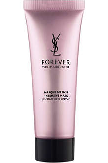 YVES SAINT LAURENT Forever Youth Liberator intensive mask 75ml