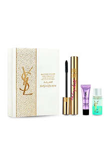 YVES SAINT LAURENT Babydoll mascara gift set