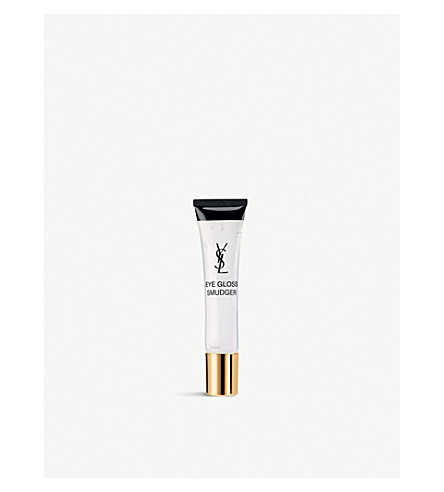 YVES SAINT LAURENT Eye Gloss Smudger