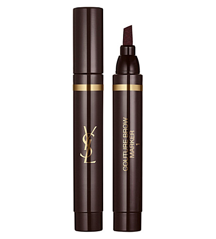YVES SAINT LAURENT Couture Brow Marker (1