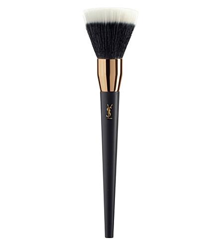 YVES SAINT LAURENT Pinceau Fond De Teint Foundation Brush