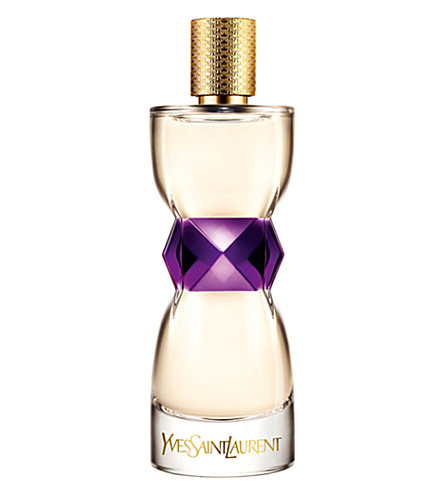 YVES SAINT LAURENT Manifesto eau de parfum 50ml