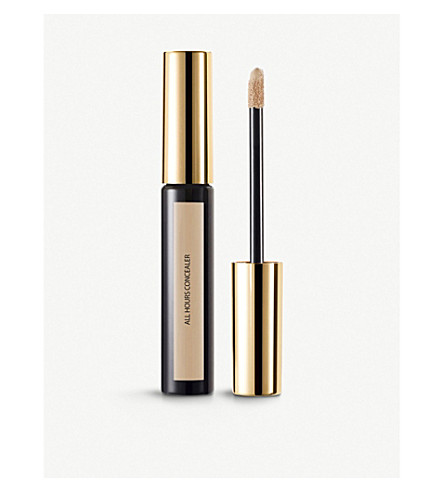YVES SAINT LAURENT All Hours concealer 5ml (01