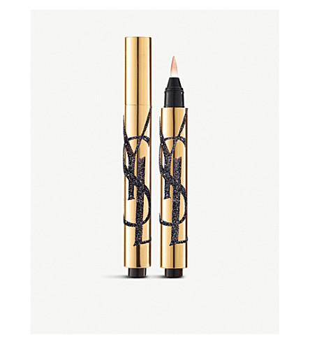 YVES SAINT LAURENT Touche Éclat complexion highlighter (01