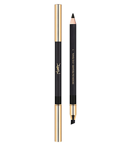 YVES SAINT LAURENT Dessin Du Regard eye crayon