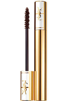 YVES SAINT LAURENT Pure Chromatics Mascara Singulier Nuit Blanche
