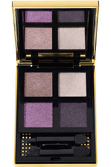 YVES SAINT LAURENT Pure Chromatic eyeshadow 13