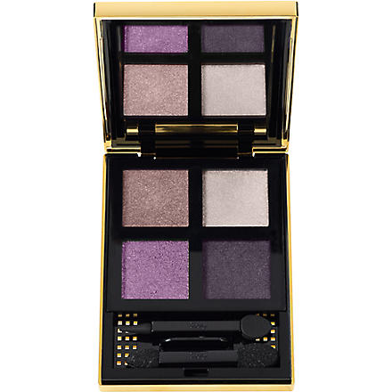 YVES SAINT LAURENT Pure Chromatic eyeshadow 13 (13