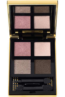 YVES SAINT LAURENT Pure Chromatic eyeshadow 19