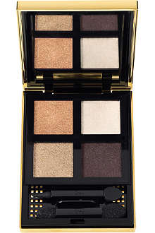 YVES SAINT LAURENT Pure Chromatic eyeshadow 20