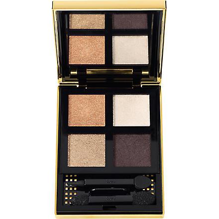 YVES SAINT LAURENT Pure Chromatic eyeshadow 20 (20