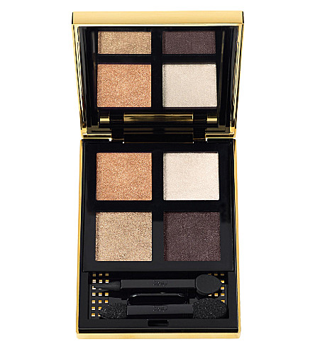 YVES SAINT LAURENT Pure Chromatic eyeshadow 20 (20
