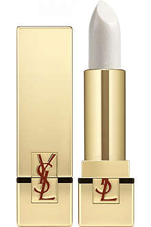 YVES SAINT LAURENT Rouge Pur Couture lipstick SPF 15