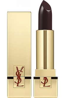YVES SAINT LAURENT Rouge Pur Couture lipstick SPF 15