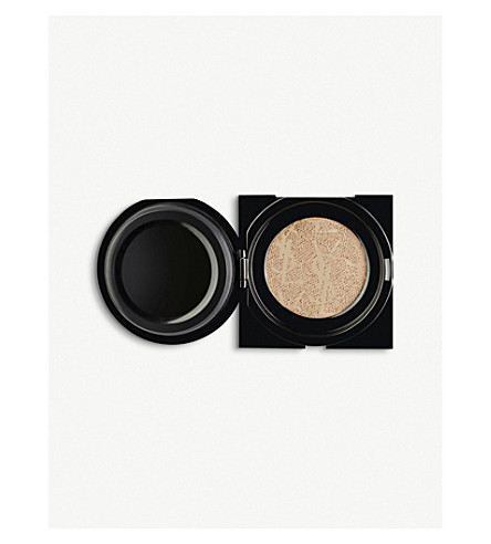 YVES SAINT LAURENT Touche Éclat Le Cushion Foundation Refill (B10