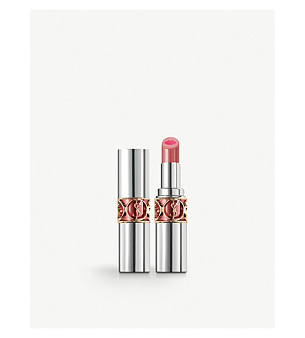 YVES SAINT LAURENT Volupté Tint-In-Balm (1