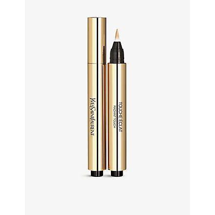 YVES SAINT LAURENT Touche Éclat (1.5