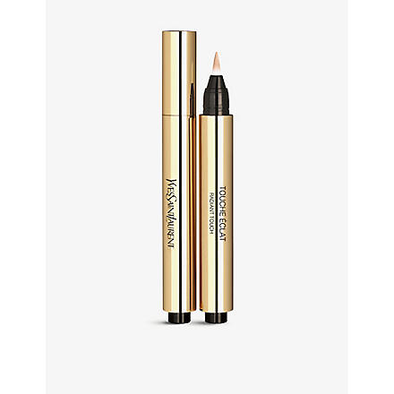 YVES SAINT LAURENT Touche Éclat (1