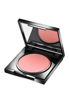 THE ORGANIC PHARMACY Blusher